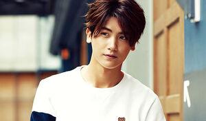 Hyungsik-hwarang-ost-zea-ze-a-park-hyung-sik-2