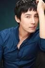 Joo Hee Jung