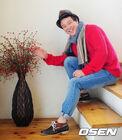 Jung Sung Hwa4