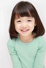 Kang Ji Woo