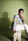 Kim Jin Woo (1983)20