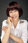 Kim Na Young11