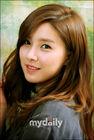Kim So Eun32