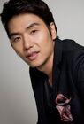 Kim Tae Hoon (1975)6