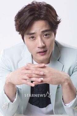 Lee Ha Yool10