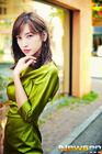 Lee Hae In37