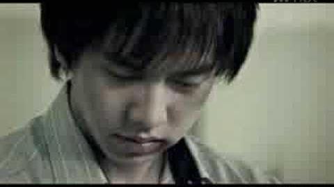 Lee Seung Gi - You're My Girl