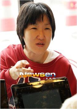 Lee Woo Jung 000