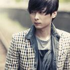 Min Kyung Hoon24