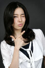 Moon Bo Ryung 3
