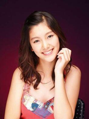 Na Hye Jin003