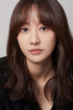 Park Joo Hee (1987)-30