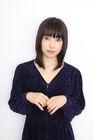 Sakurai Hinako 13