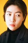 Shim Eun Kyung42