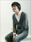 Shin Sung Rok4