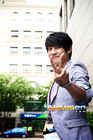 Suh Joon Young11