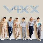 VIXX - Reincarnation