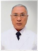 YamadaMeikyo