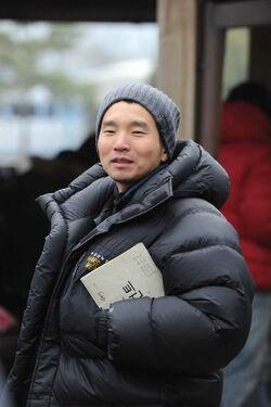 Yoo In Shik000