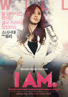 Yuri-I-Am-poster-girls-generation-snsd-30483259-1000-1430