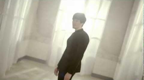 소지섭 (So Ji Sub) - 소풍 (Picnic) (Feat 윤하) MV