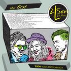 2lson album 01