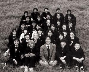 300px-Kinpachi Sensei-5-group photo