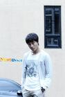 Choi Dae Chul5