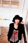 Choi Kang Hee17