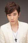 Im Han Byul5