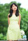Kim Ji Min (2000)12