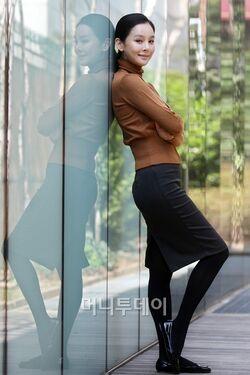 Kim Se Ah8