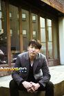 Kim Tae Woo4