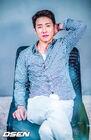 Kim Young Hoon17