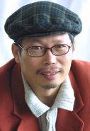 Lee Sang Hee003