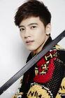 Li Chung Lin-6