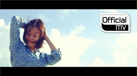 MV ROO(루) In My World(인 마이 월드) (CLEF Project 2 4)