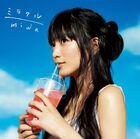 Miwa - Miracle