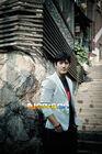 Oh Ji Ho16