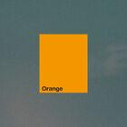 PAELLAS - Orange