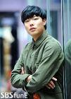 Ryu Jun Yeol23