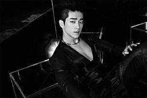 Sanghoon3