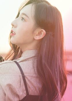 Seo ryeong h u b 90857