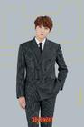 Seung Kwan 01