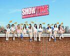 Showtime MAMAMOO X GFRIEND 01
