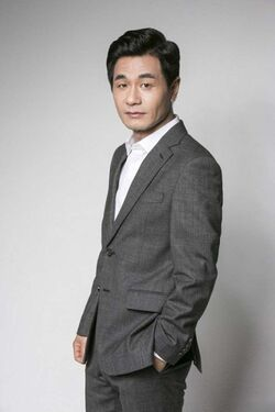 Son Kyoung Won4