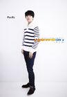 Song Chang Ui21