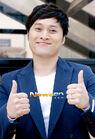 Song Joon Geun4