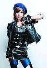 Uno Misako6