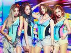 Wonder Girls26
